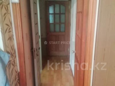 3-комнатная квартира, 60 м², 2/4 этаж, мкр №2, Куанышбаева 34 за 20.5 млн 〒 в Алматы, Ауэзовский р-н — фото 5