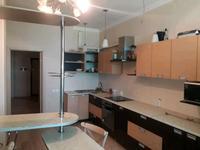 3-комнатная квартира, 170 м², 11/18 этаж помесячно