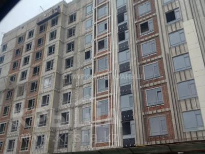 1-комнатная квартира, 35.48 м², 3/9 этаж, Бейсековой — Жамбыла за ~ 10.6 млн 〒 в Нур-Султане (Астана), Есиль р-н — фото 9