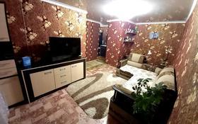 2-комнатная квартира, 45 м², 3/5 этаж, улица Махтая Сагдиева 33 за 13 млн 〒 в Кокшетау