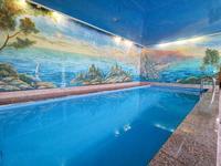 10-комнатный дом посуточно, 450 м², Егора Редько 50 за 100 000 〒 в Алматы