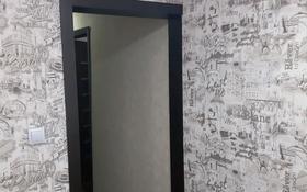 1-комнатная квартира, 32 м², 5/5 этаж, улица Луначарского 226 за 8 млн 〒 в Щучинске