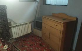 1-комнатный дом помесячно, 24 м², мкр Нур Алатау, Мкр Нур Алатау за 60 000 〒 в Алматы, Бостандыкский р-н