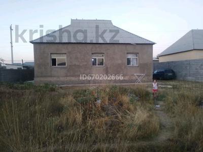 5-комнатный дом, 110 м², 8 сот., улица Карабастау — Тарбагатай за 14.5 млн 〒 в Шымкенте, Енбекшинский р-н