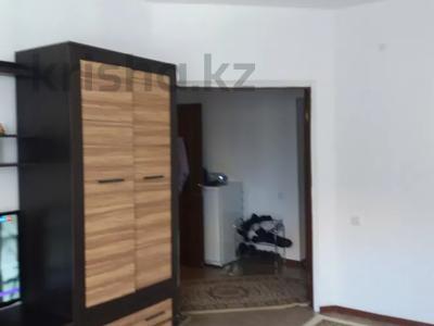 1-комнатная квартира, 43 м², 5/9 этаж, Нурсити за 5.9 млн 〒 в Актобе, Нур Актобе — фото 3