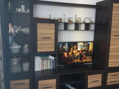 1-комнатная квартира, 43 м², 5/9 этаж, Нурсити за 5.9 млн 〒 в Актобе, Нур Актобе — фото 4
