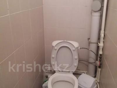 1-комнатная квартира, 43 м², 5/9 этаж, Нурсити за 5.9 млн 〒 в Актобе, Нур Актобе — фото 5