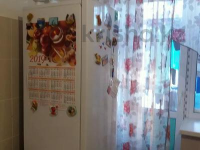 1-комнатная квартира, 43 м², 5/9 этаж, Нурсити за 5.9 млн 〒 в Актобе, Нур Актобе — фото 7
