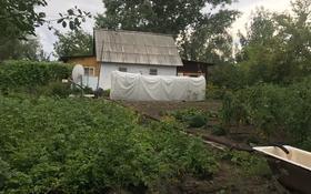 Дача с участком в 10 сот., Усть-Каменогорск за 2.5 млн 〒