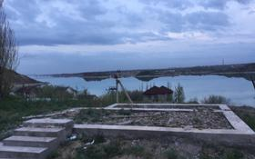 Дача с участком в 9 сот., Набережная за 22.5 млн 〒 в Капчагае