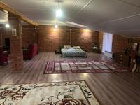 3-комнатная квартира, 154 м², 6/6 этаж на длительный срок, Коктем 8б за 150 000 〒 в Кокшетау