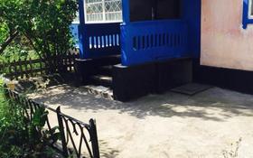3-комнатный дом, 68 м², 5 сот., мкр Коктем-1, Мкр Коктем-1 — Маркова за 29.5 млн 〒 в Алматы, Бостандыкский р-н