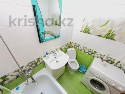 1-комнатная квартира, 35 м², 2/5 этаж по часам, Букетова 30 за 2 500 〒 в Петропавловске — фото 10