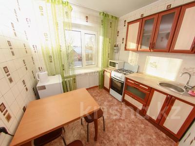 1-комнатная квартира, 35 м², 2/5 этаж по часам, Букетова 30 за 2 500 〒 в Петропавловске — фото 6