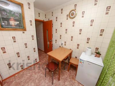 1-комнатная квартира, 35 м², 2/5 этаж по часам, Букетова 30 за 2 500 〒 в Петропавловске — фото 7