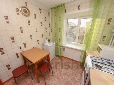 1-комнатная квартира, 35 м², 2/5 этаж по часам, Букетова 30 за 2 500 〒 в Петропавловске — фото 8