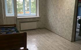 1-комнатная квартира, 38 м², 2/5 этаж, Глинки 27 за 10.8 млн 〒 в Семее