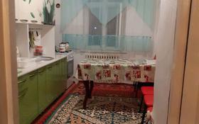 3-комнатная квартира, 70 м², 2/2 этаж, проспект Махамбета Утемисова 142 4 за 6.5 млн 〒 в Кульсары