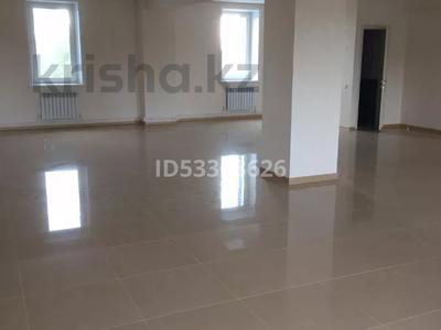 Магазин площадью 106 м², Джамбула — Хакимжанова за 3 500 〒 в Костанае