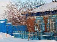 3-комнатный дом, 60 м², 10 сот., Степная 6 за 4.5 млн 〒 в Озерки