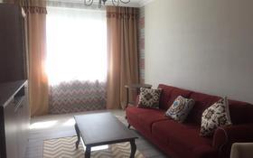 1-комнатная квартира, 48 м², 12/18 этаж помесячно, Есиль р-н за 135 000 〒 в Нур-Султане (Астана), Есиль р-н