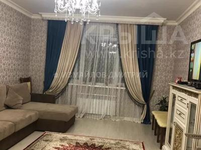 2-комнатная квартира, 64 м², 10/13 этаж, Навои 37 — Жандосова за 28.2 млн 〒 в Алматы, Ауэзовский р-н