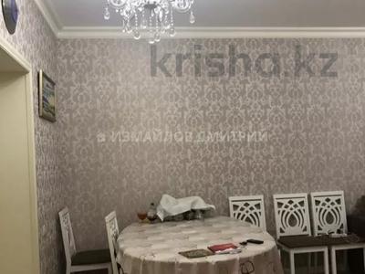 2-комнатная квартира, 64 м², 10/13 этаж, Навои 37 — Жандосова за 28.2 млн 〒 в Алматы, Ауэзовский р-н — фото 2