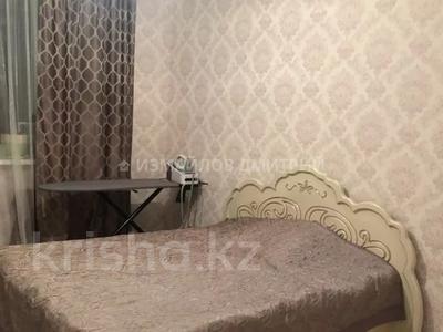 2-комнатная квартира, 64 м², 10/13 этаж, Навои 37 — Жандосова за 28.2 млн 〒 в Алматы, Ауэзовский р-н — фото 3