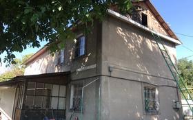 4-комнатный дом, 472 м², Жандосова 35 за 15 млн 〒 в Талгаре