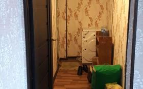 2-комнатная квартира, 45 м², 3/5 этаж, улица Мангельдина 42 за 15 млн 〒 в Шымкенте