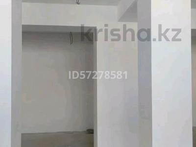 Здание, площадью 100 м², улица Гагарина 15 — Театральная за 70 млн 〒 в Шымкенте — фото 3