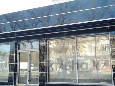Здание, площадью 100 м², улица Гагарина 15 — Театральная за 70 млн 〒 в Шымкенте — фото 4