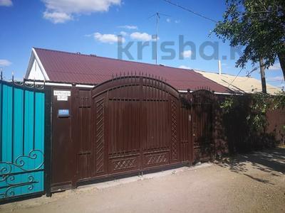 4-комнатный дом, 82.3 м², 8.92 сот., Маресьева 51/1 за 15 млн 〒 в Актобе