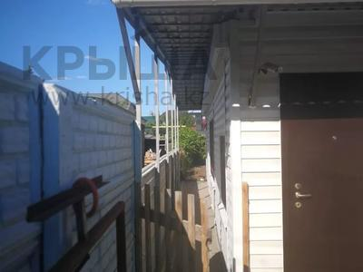 4-комнатный дом, 82.3 м², 8.92 сот., Маресьева 51/1 за 15 млн 〒 в Актобе — фото 3