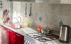 2-комнатная квартира, 50 м², 5/5 этаж, улица Кутжанова 36 за 13.5 млн 〒 в Семее