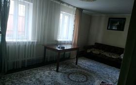 4-комнатный дом, 84 м², 8 сот., Крупской за 12 млн 〒 в Караганде, Октябрьский р-н