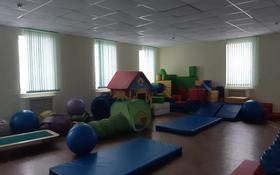 Здание за 1.5 млн 〒 в Нур-Султане (Астана), Алматы р-н