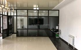 Магазин площадью 450 м², 8-й микрорайон. 101 стрелковая. 9 за 3 000 〒 в Актобе