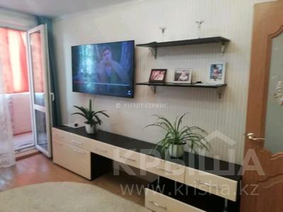 2-комнатная квартира, 55.5 м², 5/5 этаж, Абая 113 за 16.8 млн 〒 в Кокшетау