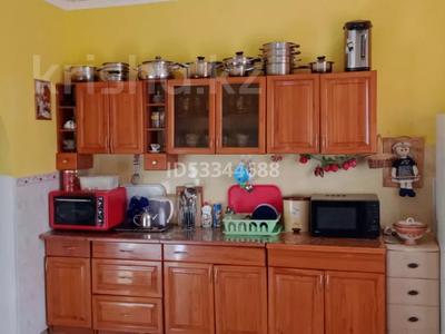 5-комнатный дом, 124 м², 10 сот., 2ой проезд лазутина 53 — Войкого за 13.5 млн 〒 в Петропавловске