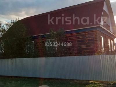 5-комнатный дом, 124 м², 10 сот., 2ой проезд лазутина 53 — Войкого за 13.5 млн 〒 в Петропавловске — фото 12