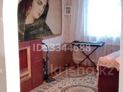 5-комнатный дом, 124 м², 10 сот., 2ой проезд лазутина 53 — Войкого за 13.5 млн 〒 в Петропавловске — фото 16
