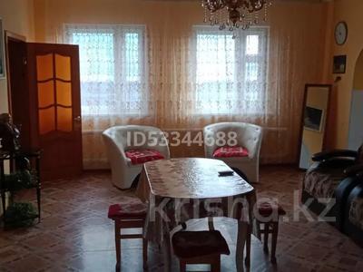 5-комнатный дом, 124 м², 10 сот., 2ой проезд лазутина 53 — Войкого за 13.5 млн 〒 в Петропавловске — фото 5
