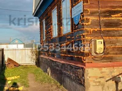 5-комнатный дом, 124 м², 10 сот., 2ой проезд лазутина 53 — Войкого за 13.5 млн 〒 в Петропавловске — фото 9
