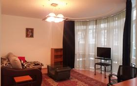 2-комнатная квартира, 70 м², 1/14 этаж, Масанчи — Абая за 30 млн 〒 в Алматы, Медеуский р-н