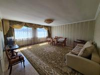 4-комнатный дом, 150 м², 6 сот., Алтынбека Акимжанова за 25 млн 〒 в Актобе