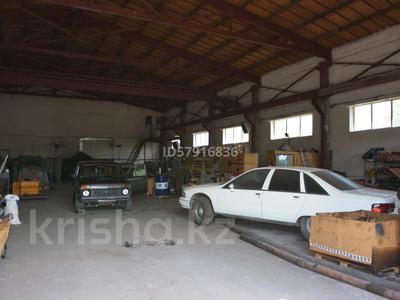 Промбаза 4.0324 га, Западная промзона за 335 млн 〒 в Караганде, Казыбек би р-н — фото 11