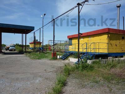 Промбаза 4.0324 га, Западная промзона за 335 млн 〒 в Караганде, Казыбек би р-н — фото 3