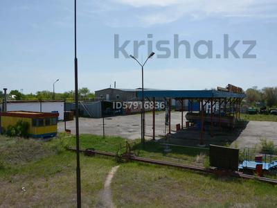 Промбаза 4.0324 га, Западная промзона за 335 млн 〒 в Караганде, Казыбек би р-н — фото 5