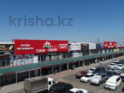 Бутик площадью 50 м², Кенжехан за 11.5 млн 〒 в Алматы, Алатауский р-н
